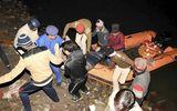Lật thuyền tại Ấn Độ, ít nhất 19 người thiệt mạng