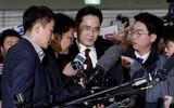 Hàn Quốc cân nhắc tác động kinh tế sau khi bắt lãnh đạo tập đoàn Samsung