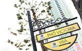 Nhà phố Thương mại Victoria – mô hình bất động sản kiểu mẫu tại Hà Nội
