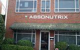 Bộ Công thương chấm dứt bán hàng đa cấp của Absonutrix Việt Nam