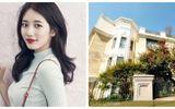 Chuyện làng sao - Bạn gái Lee Min Ho khoe biệt thự sang trọng 60 tỉ trên sóng truyền hình