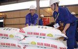 Bộ Công thương kết luận nhiều sai phạm tại dự án nhà máy Đạm Ninh Bình