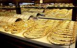 Giá vàng hôm nay 17/1: Vàng SJC giảm 50 nghìn đồng/lượng