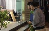 Thông tin mới vụ nghi nổ súng trước quán cà phê ở Hà Nội