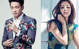 Chuyện làng sao - Bi (Rain) và Kim Tae Hee sẽ tổ chức đám cưới vào tháng 2