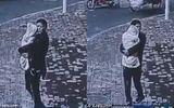 Video: Người cha bán con để mua xe cho vợ gây sốc