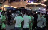 Tin thế giới - Xả súng tại lễ hội âm nhạc ở Mexico, ít nhất 5 người thiệt mạng