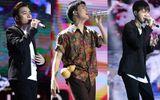 Ai sẽ là quán quân đầu tiên của Sing My Song – Bài hát hay nhất?