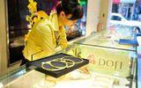 Thị trường - Giá vàng hôm nay 18/1: Vàng SJC tiếp tục tăng thêm 50 nghìn đồng/lượng