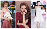 Những mỹ nhân tuổi Dậu hot nhất năm 2016 của showbiz Việt