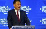 Ông Tập Cận Bình tuyên bố thế giới cần Trung Quốc và Mỹ có mối quan hệ ổn định