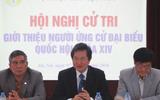 Hội Luật Gia - 10 sự kiện nổi bật của Hội luật gia Việt Nam năm 2016