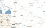 Tai nạn xe buýt thương tâm ở Ấn Độ, 15 trẻ em thiệt mạng
