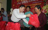 Cần biết - Vedan Việt Nam: Tết yêu thương - Ấm lòng người nghèo
