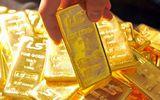 Thị trường - Giá vàng hôm nay 20/1: Vàng lao dốc trước khi Trump nhậm chức