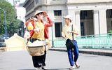 Ca khúc song ca đầy cảm động của Phi Nhung và Hồ Văn Cường