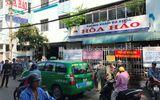 Nghi vấn cô gái 20 tuổi bị bắt cóc bằng thuốc mê ở Sài Gòn