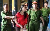 Hoa hậu Quý bà Tuyết Nga chuẩn bị tái hầu toà