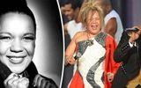 """Chuyện làng sao - Nữ ca sĩ của bản hit """"Lambada"""" nổi tiếng bị ám sát ở Brazil"""