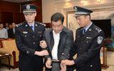 Trung Quốc kết án tù hai cựu quan chức vì tội tham nhũng
