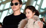 Bi Rain, Kim Tae Hee dự định mua nhà mới sau tuần trăng mật?