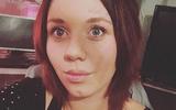 3 thanh niên phát trực tiếp cảnh cưỡng hiếp cô gái lên Facebook