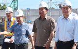 TP HCM: Rút ngắn thời gian hoàn thành dự án chống ngập 10.000 tỷ