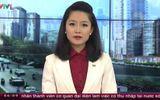 BTV Thu Hà tâm sự về áp lực công việc tại VTV