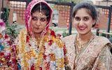 Con dâu làm nhân chứng bí mật tố cáo tội ác kinh hoàng của mẹ chồng suốt 8 năm