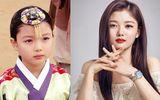 Ngày ấy - bây giờ của 8 diễn viên nhí hot nhất màn ảnh Hàn Quốc