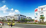 Ra mắt dự án đẳng cấp Vincom shophouse Phú Yên