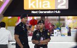 Malaysia bắt một phụ nữ liên quan đến cái chết của anh trai Kim Jong-un