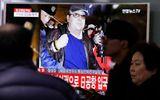 Bắt tài xế chở hai người liên quan cái chết của anh trai Kim Jong-un