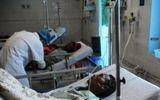 Vụ 7 người tử vong ở Lai Châu: Xác định nguyên nhân là do ngộ độc rượu