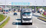 Đề xuất tăng phí cao tốc TP. Hồ Chí Minh - Long Thành gấp đôi vào ngày lễ, Tết