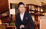 Quang Dũng đưa dàn nhạc giao hưởng vào liveshow