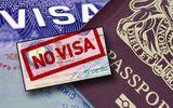Đại sứ quán Mỹ bác tin miễn visa cho công dân Việt Nam