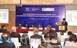 8 nhóm công tác của APEC thảo luận về định hướng hợp tác trong năm 2017