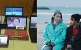 """Dân mạng """"nóng"""" với câu chuyện 9X chia tay bạn gái vì mê """"cày view"""" cho Sơn Tùng"""