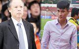 Tin bóng đá HOT ngày 18/2: Ông Phú Tấn