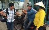 Vụ 2 mẹ con thương vong ở Sài Gòn vì cướp: Nhân chứng nói gì?