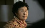 Diễn viên gạo cội xứ Hàn Kim Ji Yong qua đời vì ung thư phổi