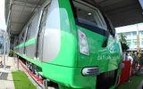 Vì sao không vận chuyển toa tàu đường sắt Cát Linh - Hà Đông theo đường cao tốc?