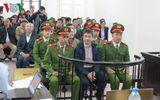 """Xử đại án Vinashinlines: Giang Kim Đạt """"không chối tội, không kêu oan"""""""