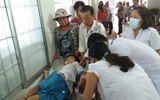 Vĩnh Long: Hơn 200 học sinh bị ngộ độc là do nhiễm vi sinh