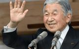 Nhà vua và Hoàng hậu Nhật Bản sắp thăm cấp Nhà nước tới Việt Nam