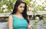 Tin tức giải trí - Nhiều uẩn khúc sau vụ diễn viên xinh đẹp Ấn Độ bị hãm hại