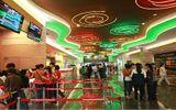 """Thị trường - Sắp """"đóng cửa"""" hệ thống rạp chiếu phim lớn nhất Hà Nội"""