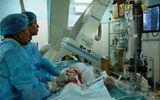 Trưởng khoa tại bệnh viện Bình Định bị hành hung