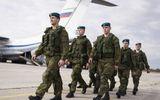Tin thế giới - Nga chuẩn bị thành lập đơn vị phụ trách chiến tranh thông tin
